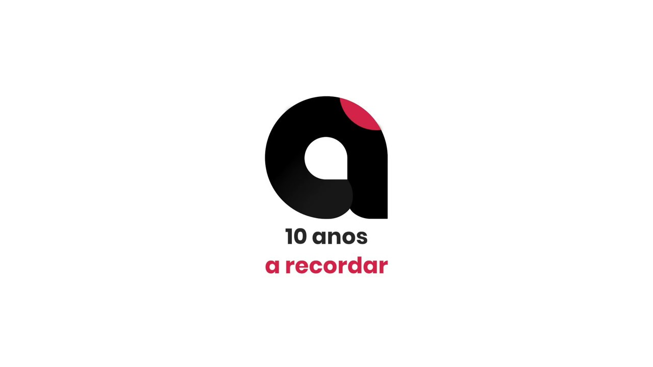 10 Anos Águeda.TV
