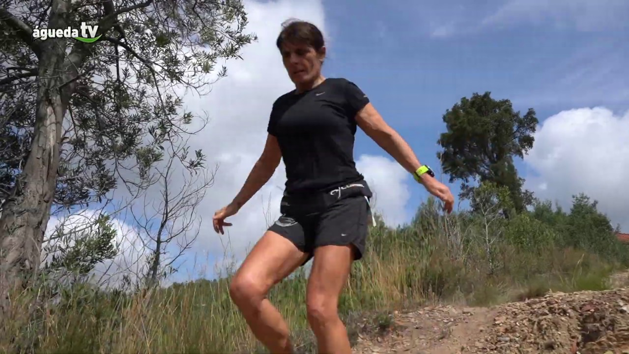 Alfusqueiro Trail 2019