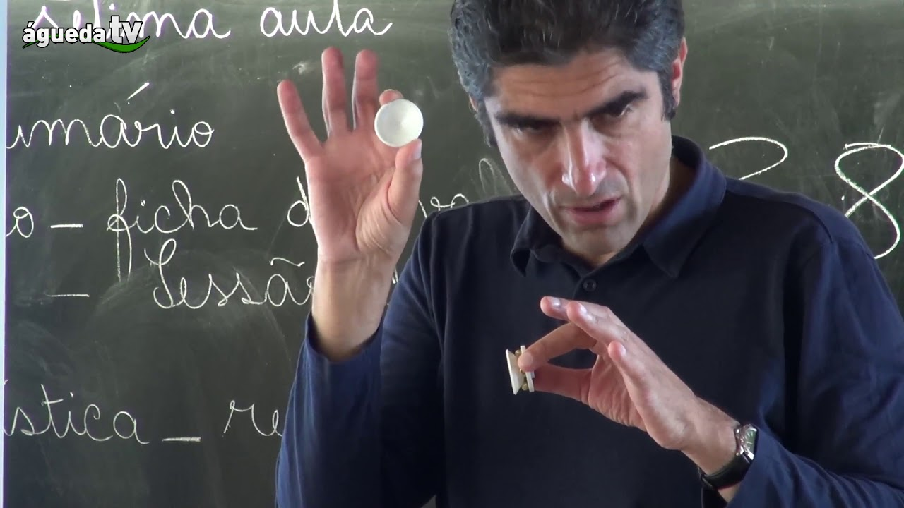 Astronomia nas Escolas