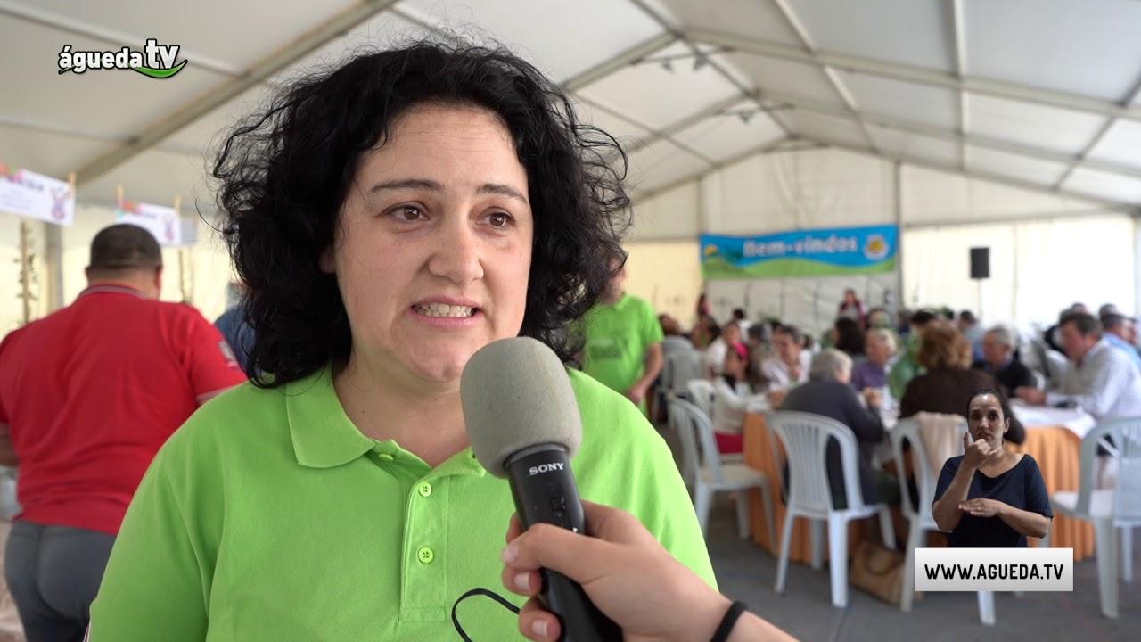 III Festival do Coelho