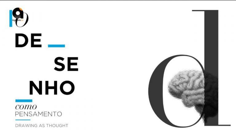 Inauguração de três exposições marca arranque do Ciclo O Desenho como Pensamento