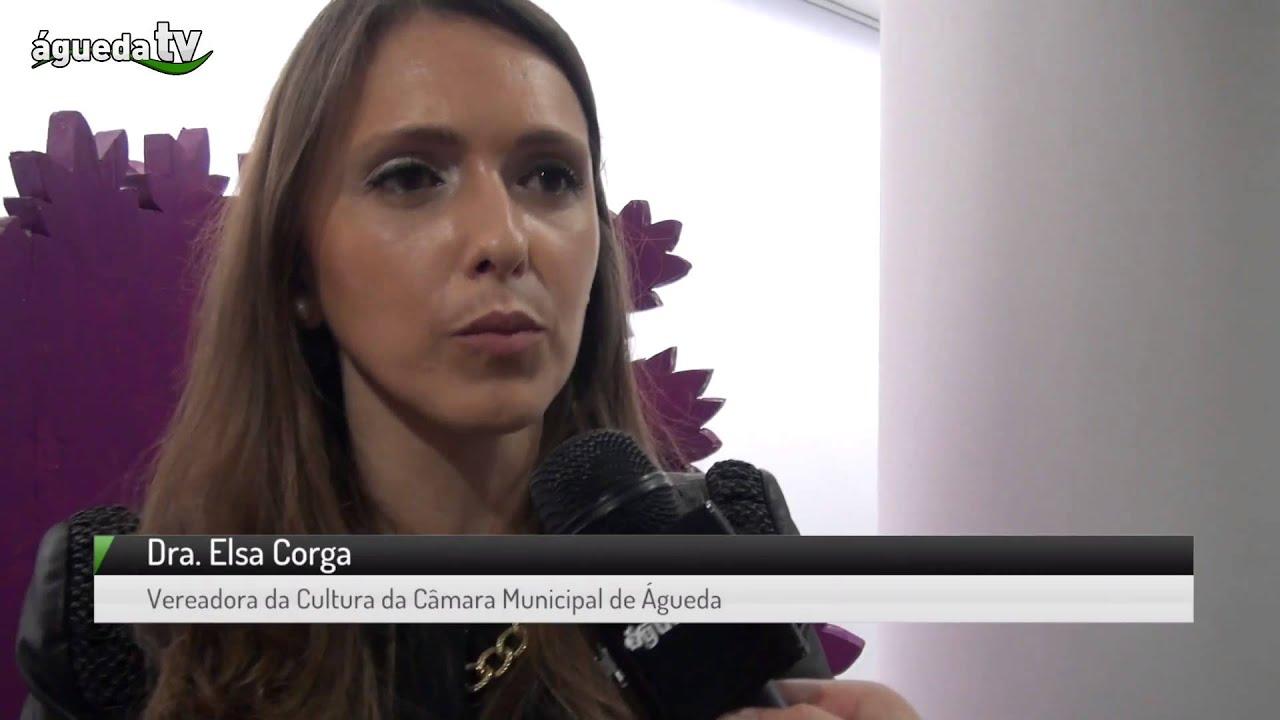 """Maria da Conceição Vicente lança o livro """"O moleiro e as três árvores"""""""