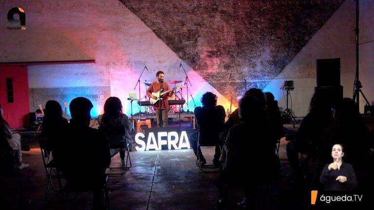 Festival SAFRA